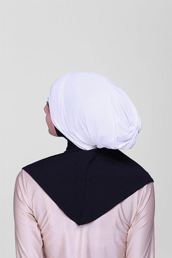 CIput_Off-White_Back