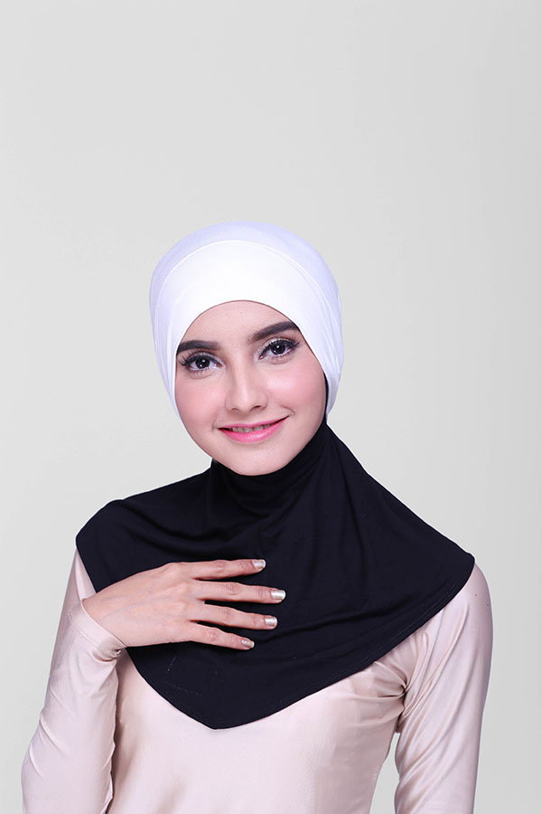 CIput_Off-White_Front