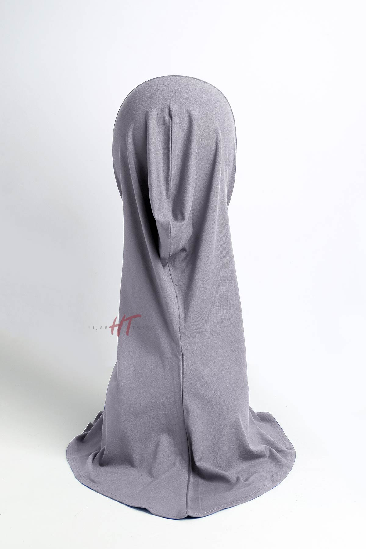 Ninja-Antem-Stone-Grey-3