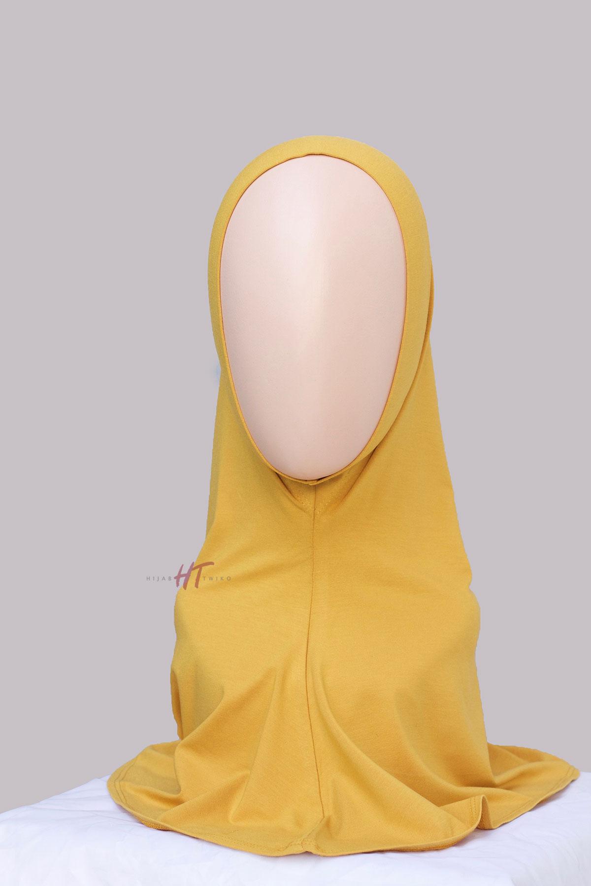 Ninja-Antem-Yellow-1