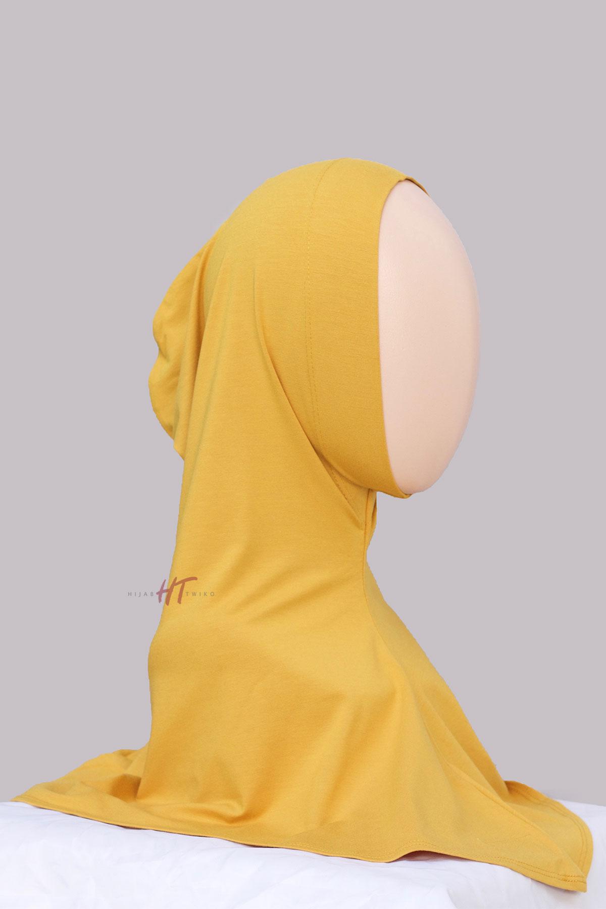 Ninja-Antem-Yellow-2