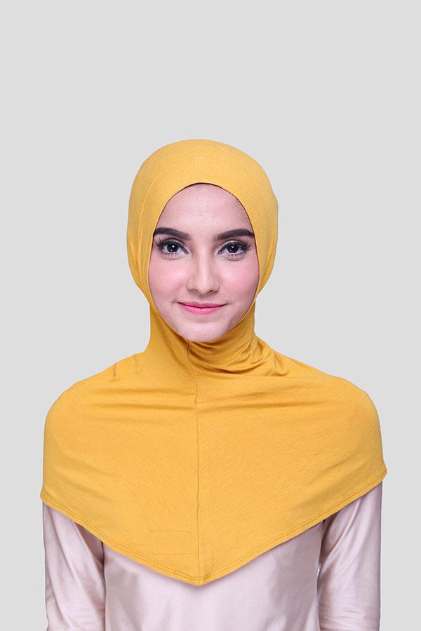 Ninja_Chinese-Yellow_Front-2