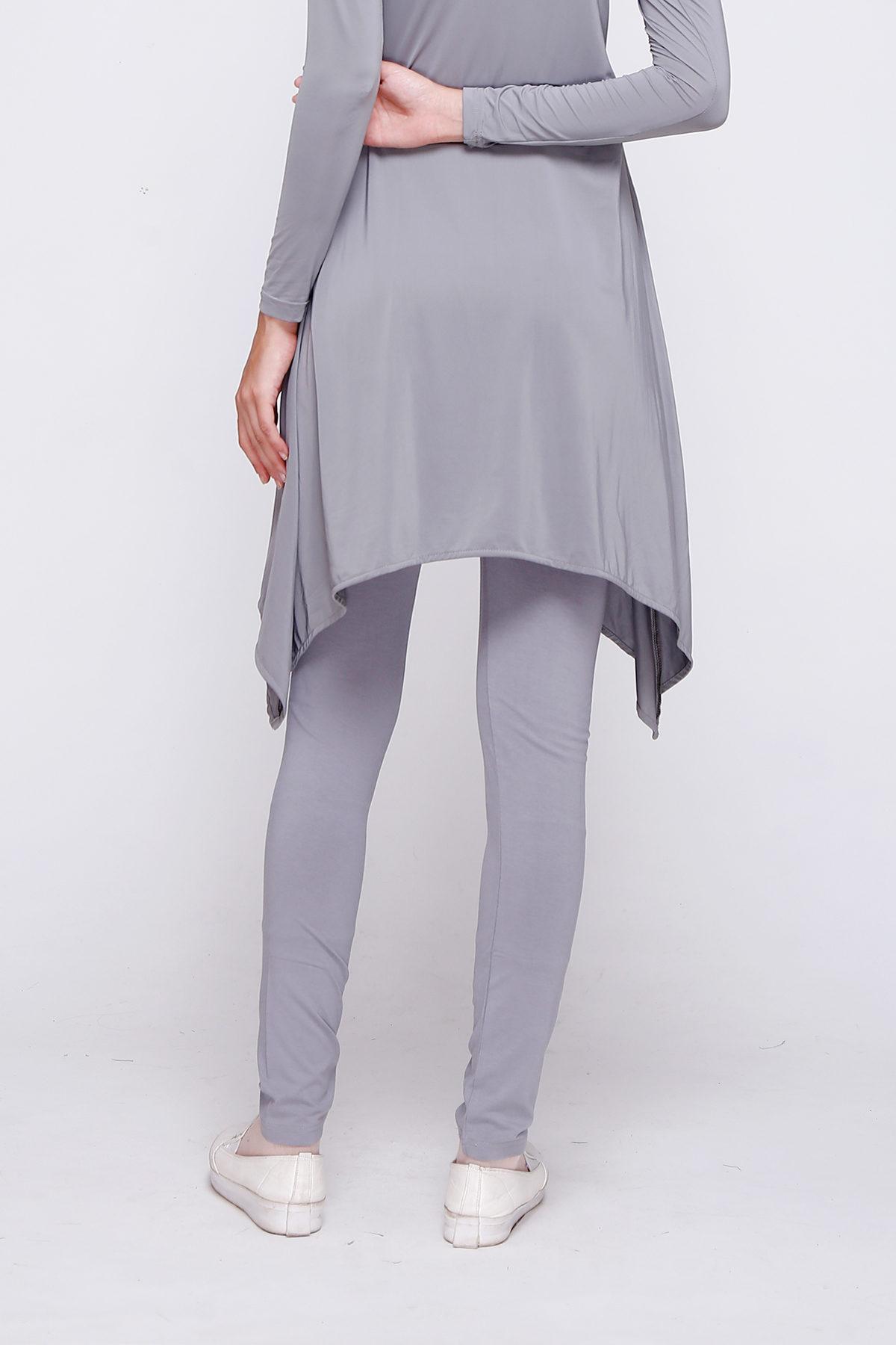 Legging-Grey-3