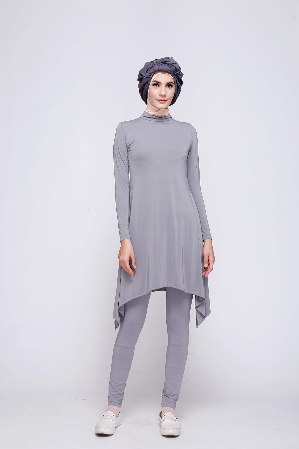 Legging-Grey-4