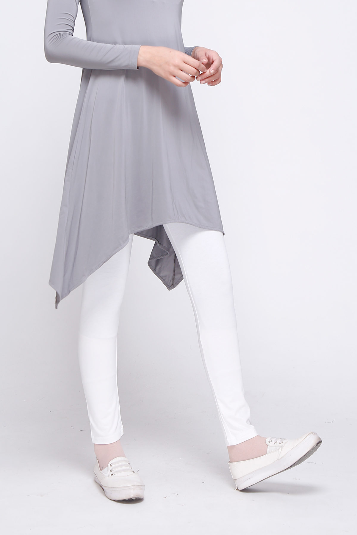 Legging-White-2