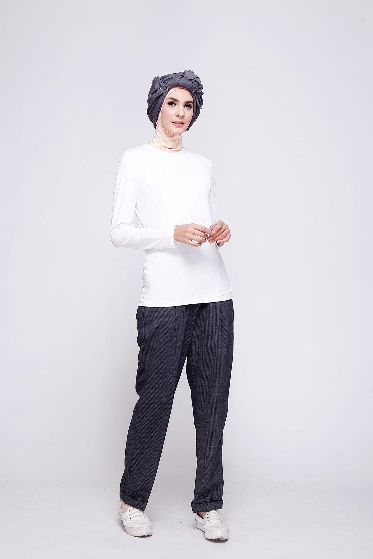 White-Full