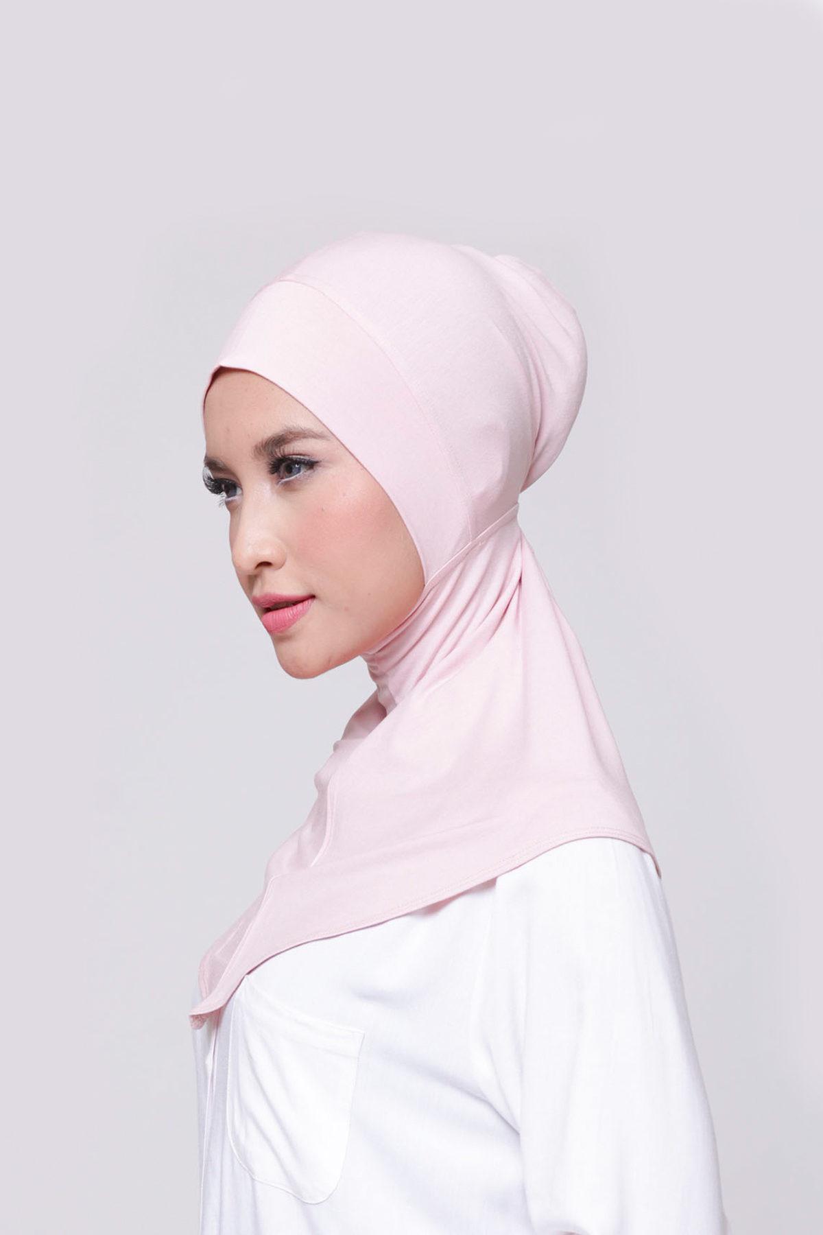 BN-Pink-Rose-2