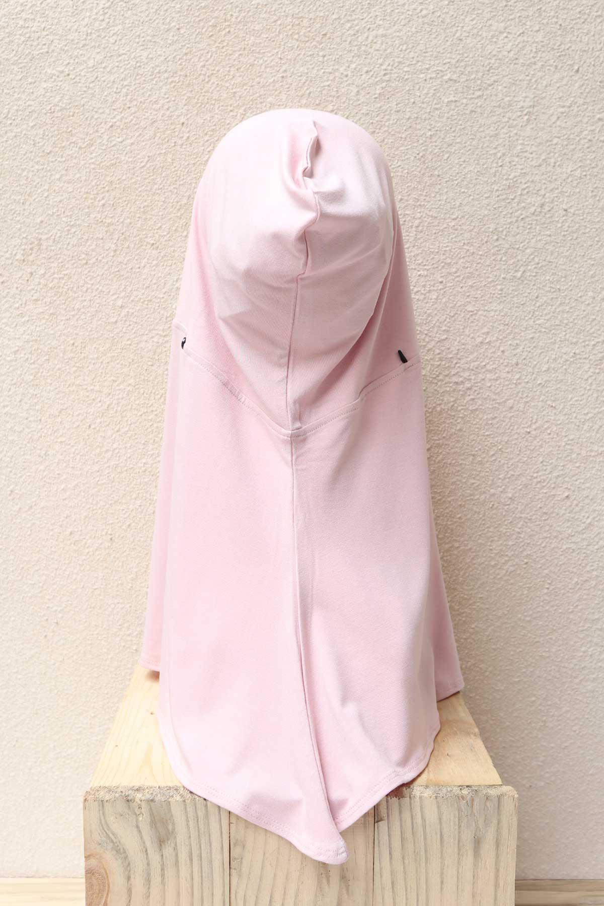 BN-Pink-Rose-1