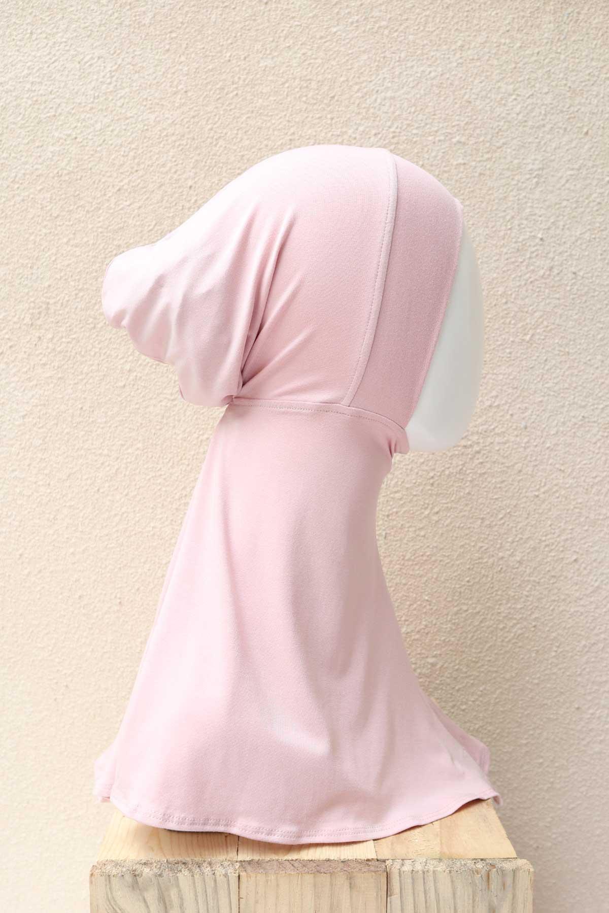 BN-Pink-Rose-3