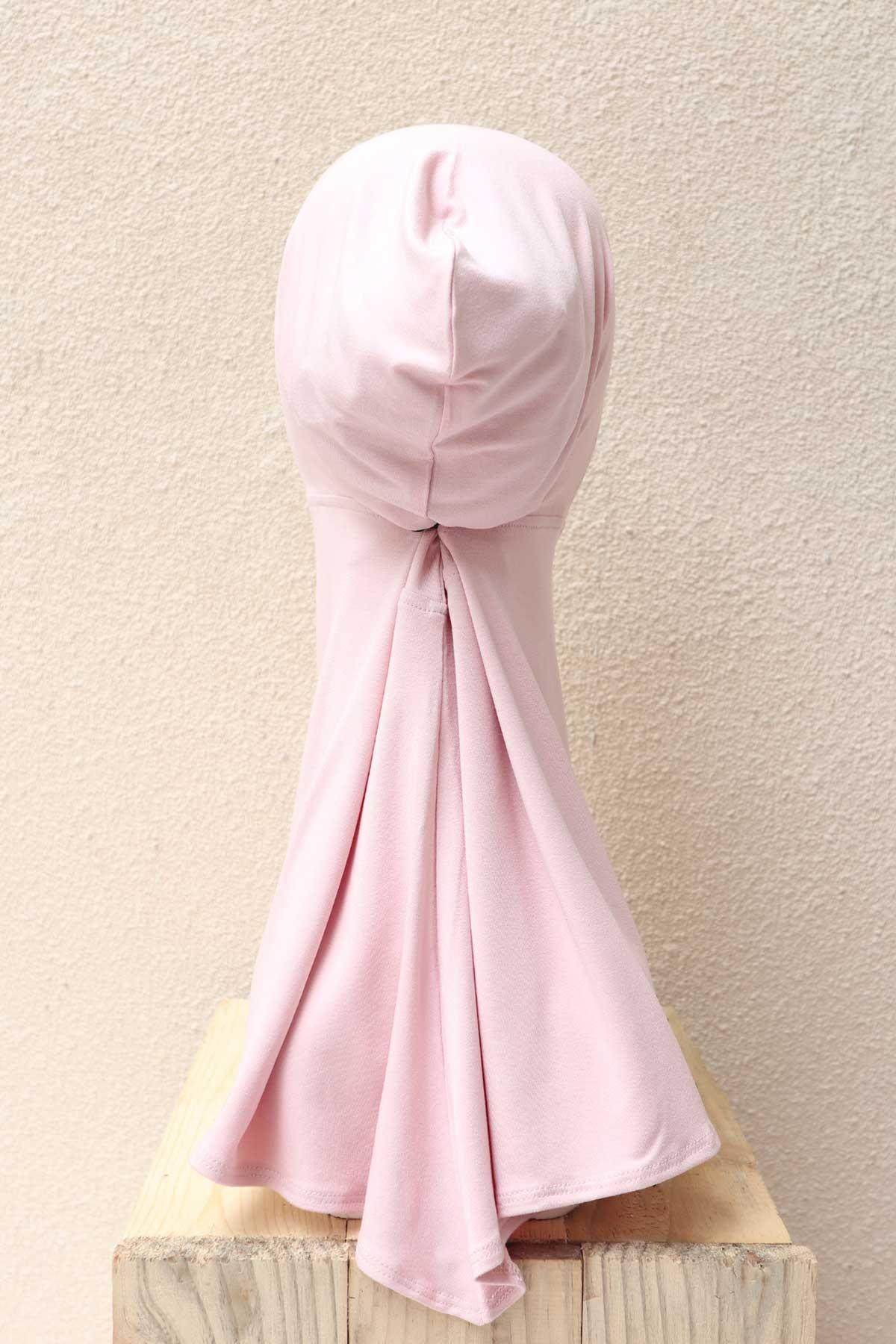 BN-Pink-Rose-4