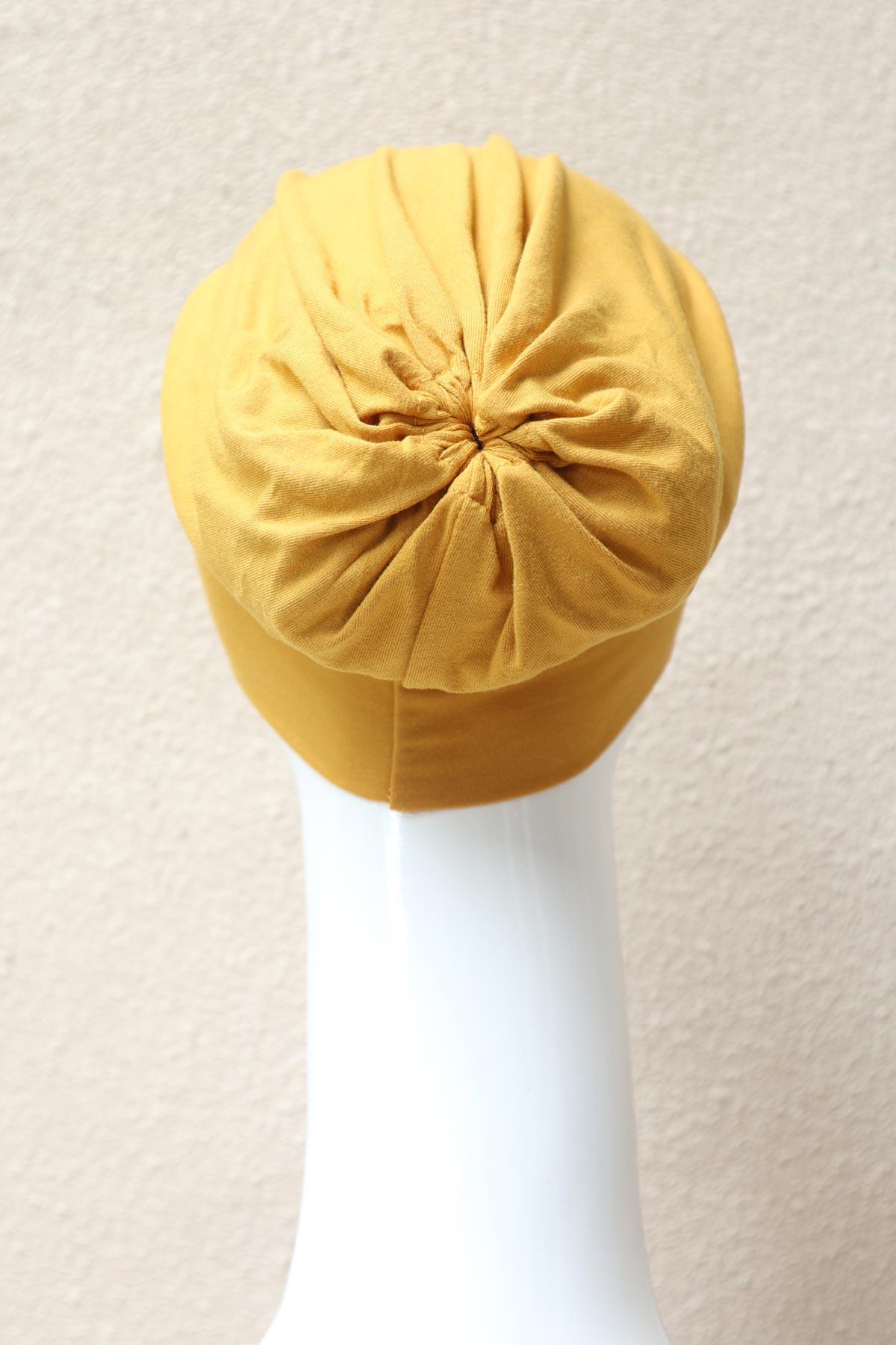 CC-Yellow-4