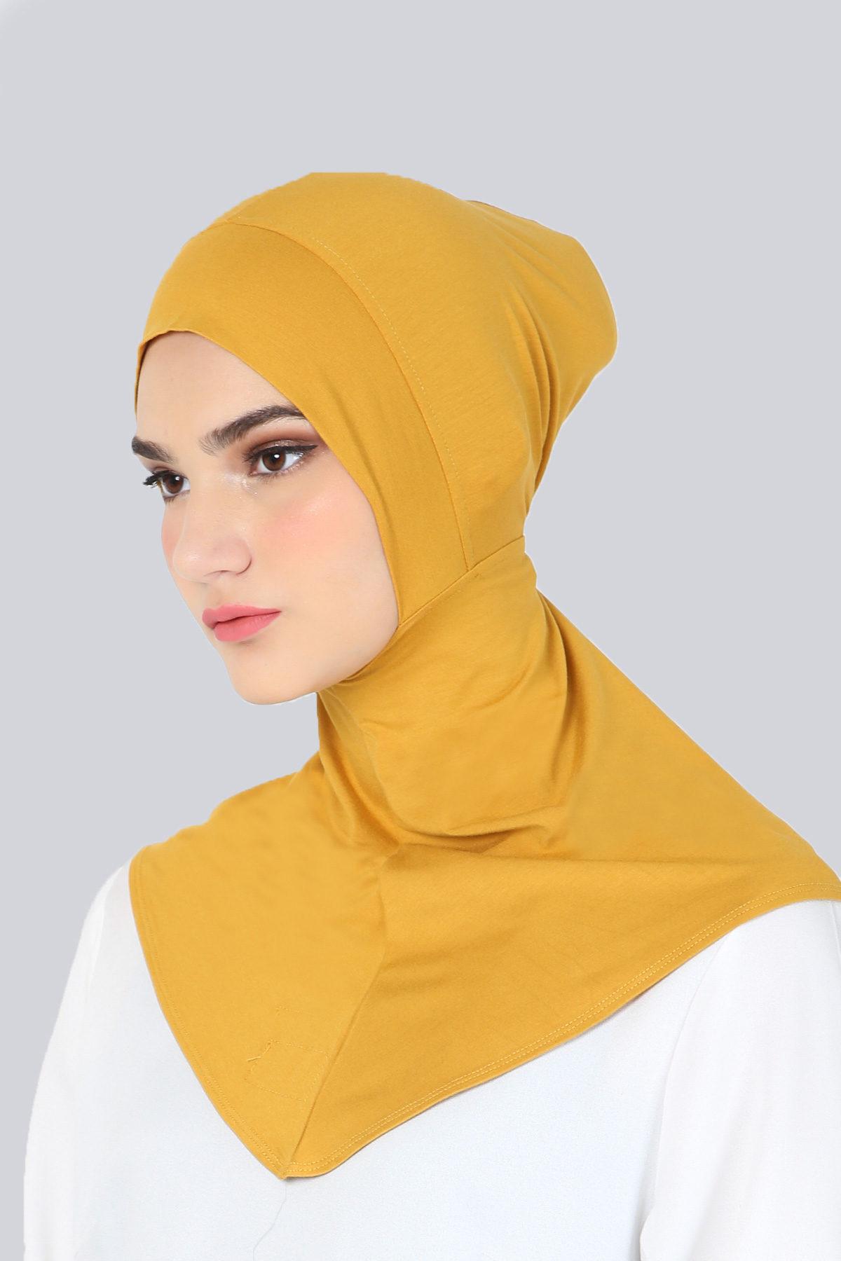 Button-Ninja-Yellow-Side