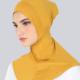 Button-Ninja-Yellow-Front