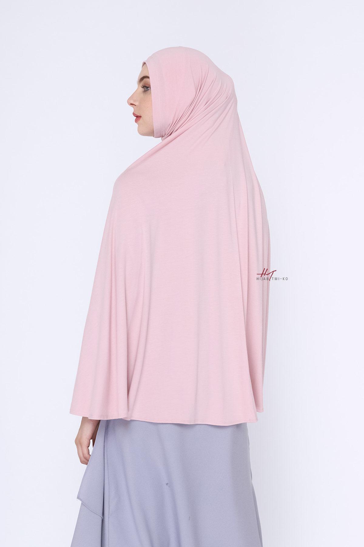 AH-Pink-Back