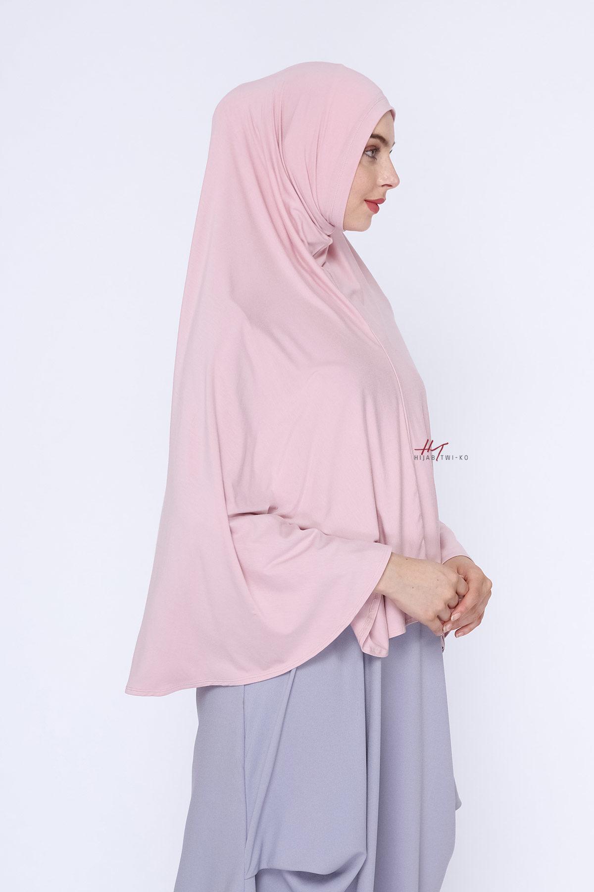 AH-Pink-Side