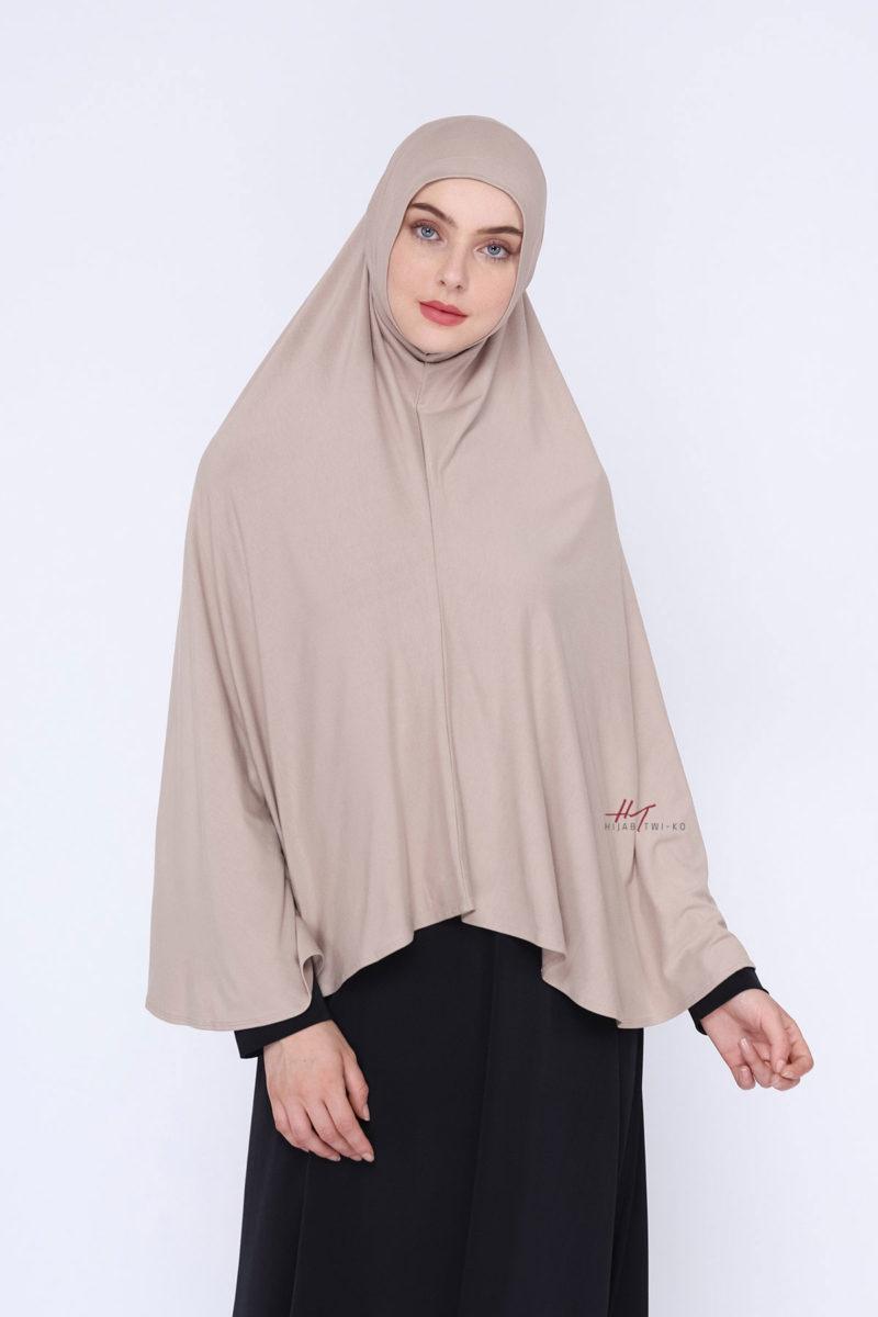 Alma Hijab