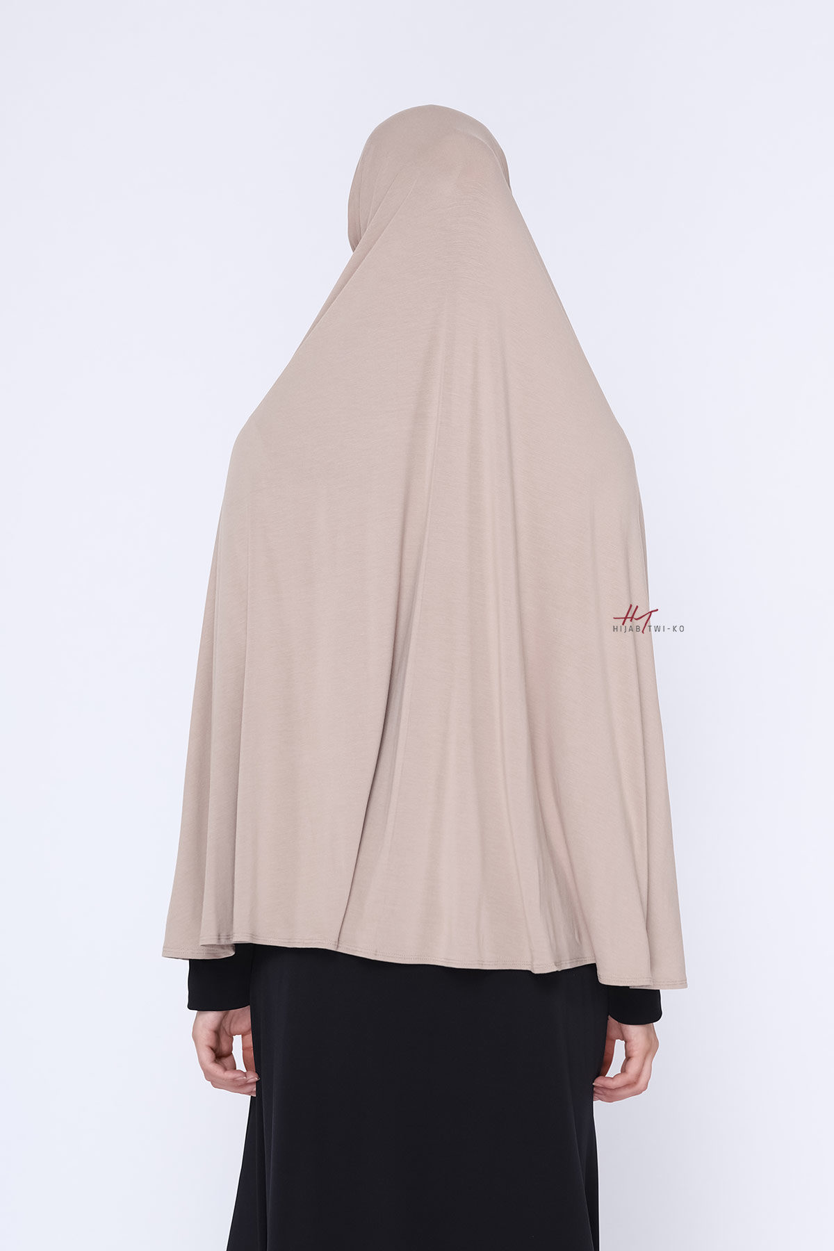 AH-Taupe Back