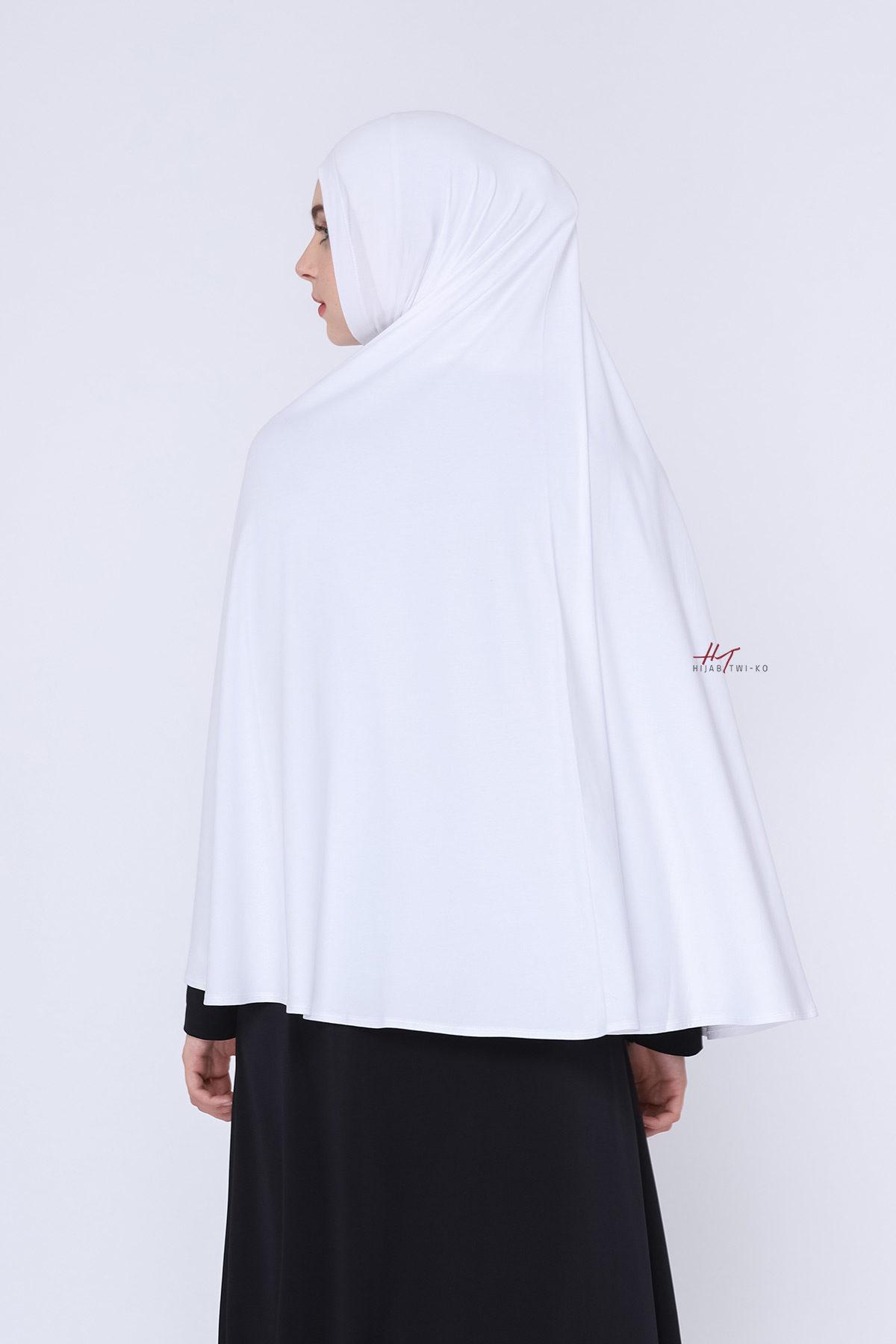 AH-White-Back