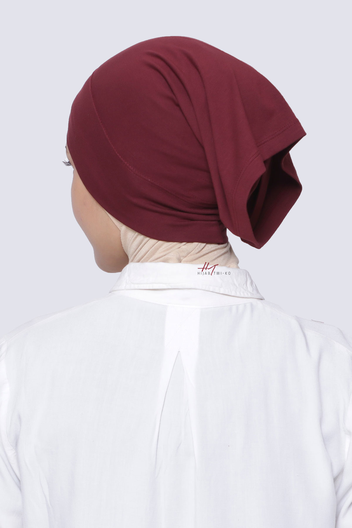 LC-Maroon-Back
