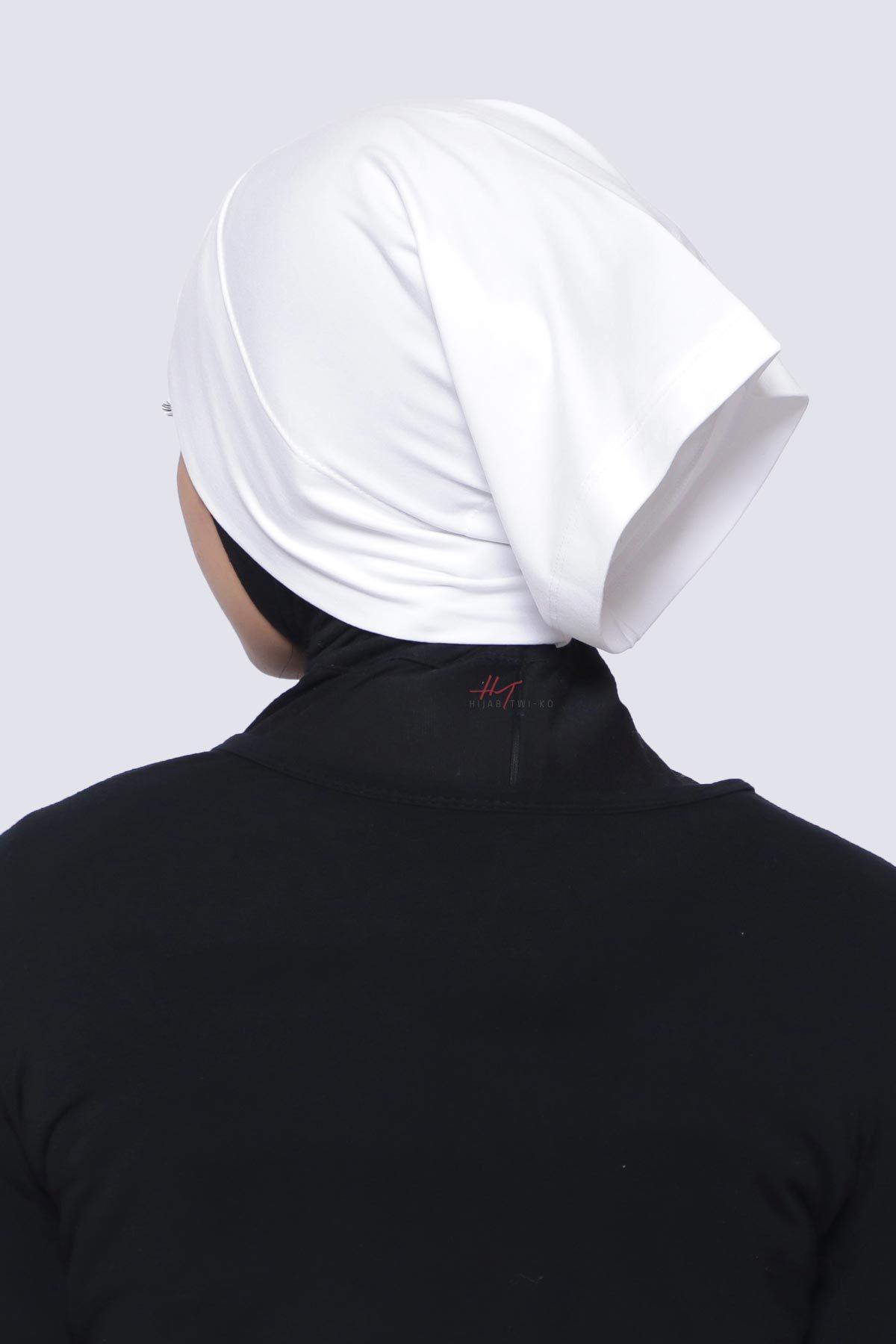 LC-White-Back