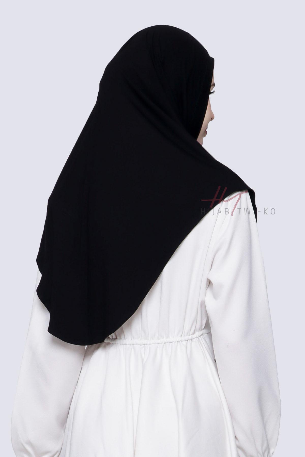 Nihaya-Hijab-Black-Website-3