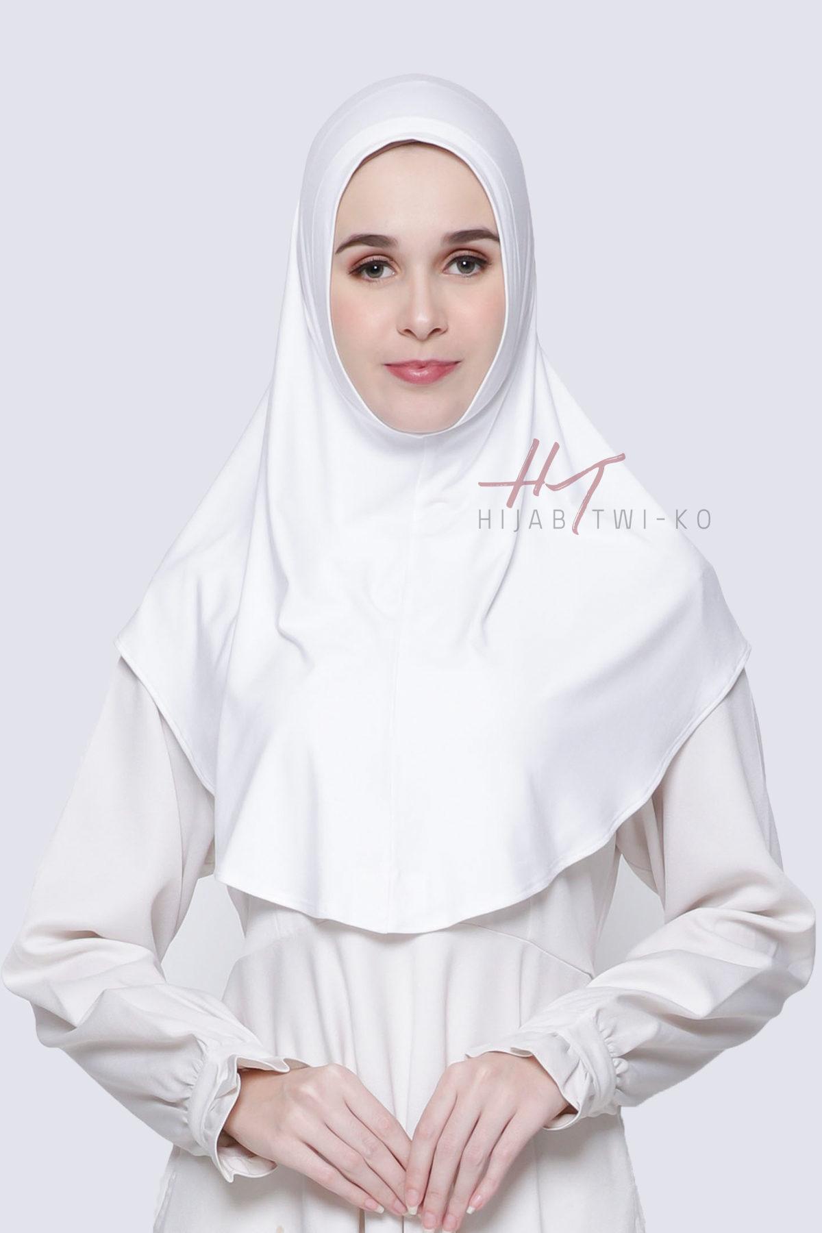 Nihaya-Hijab-White-Website-1