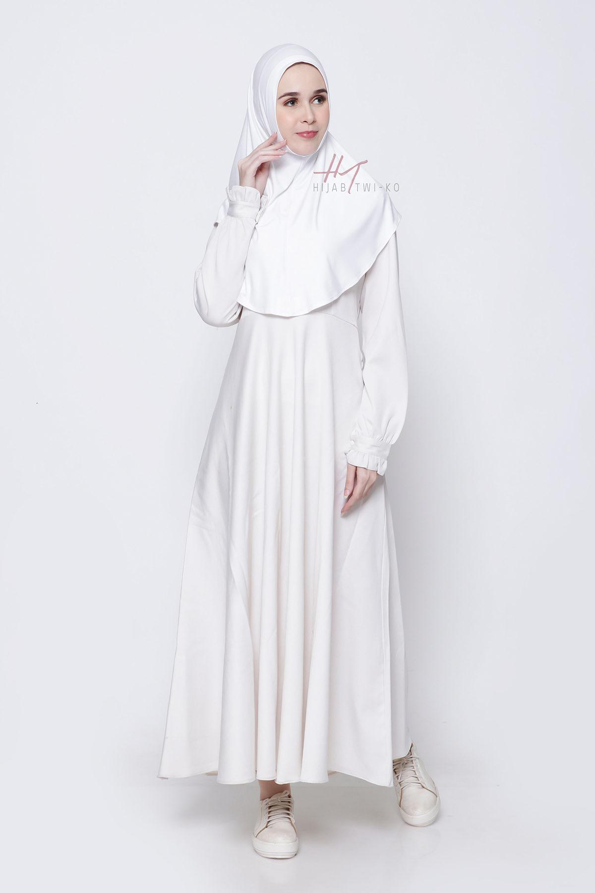 Nihaya-Hijab-White-Website-2