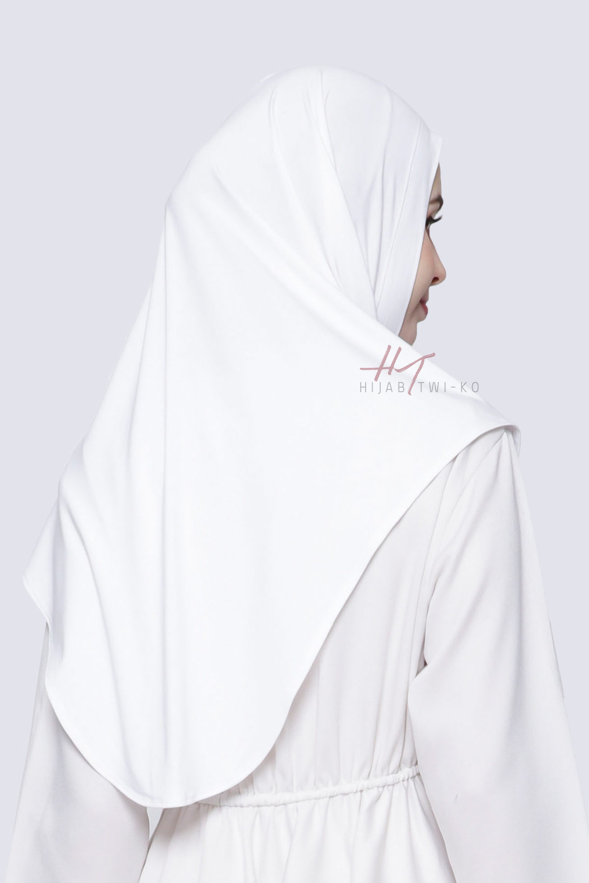 Nihaya-Hijab-White-Website-3