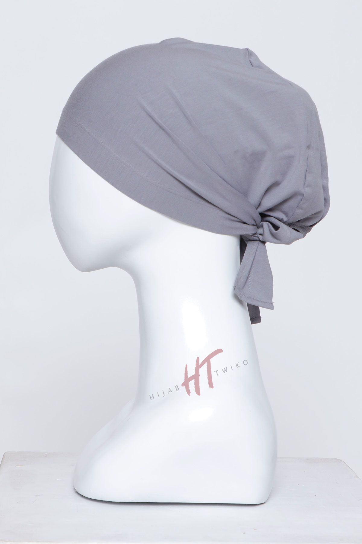 ciput-ikat-stone-grey-2