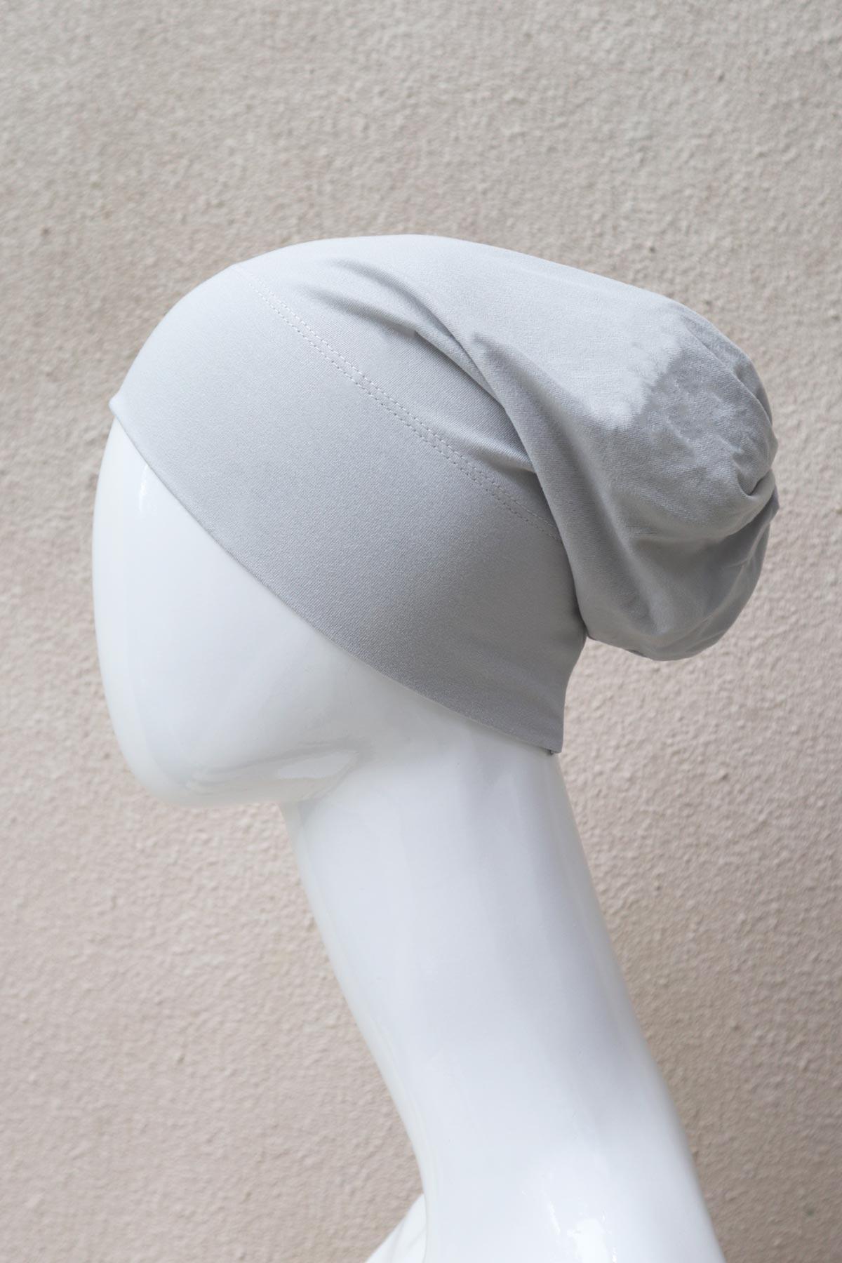 CC-Silver-Grey3