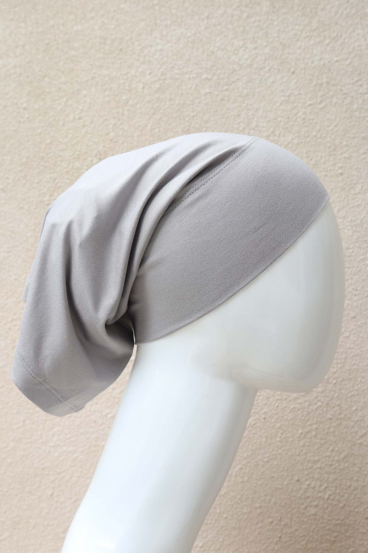 LC-Light-Grey-1
