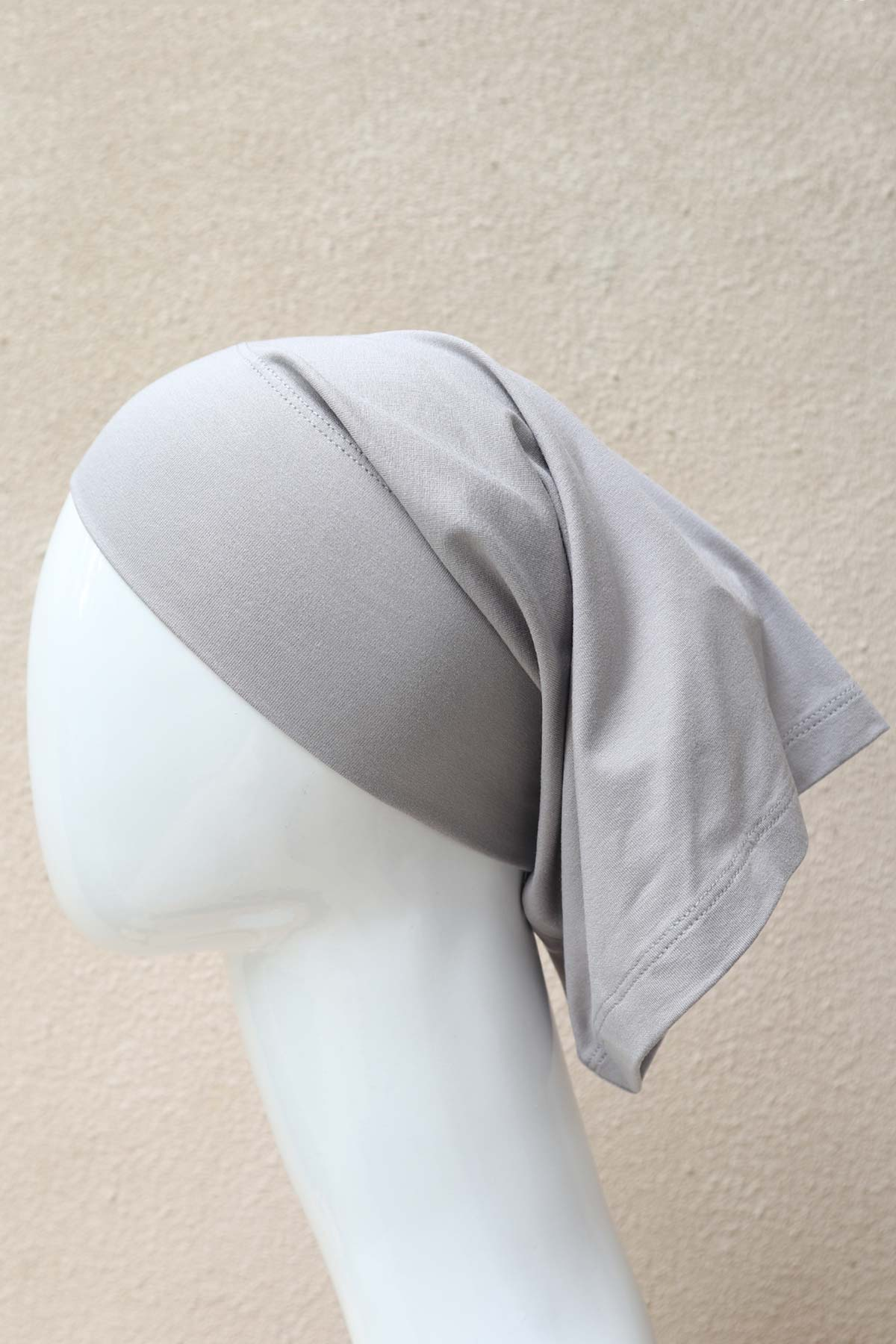 LC-Light-Grey-3