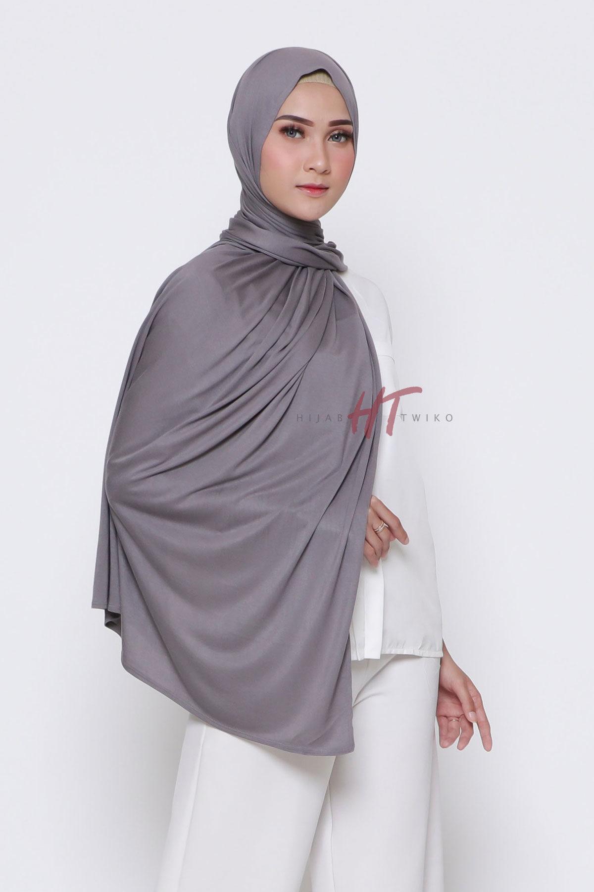 Pash-Stone-Grey2