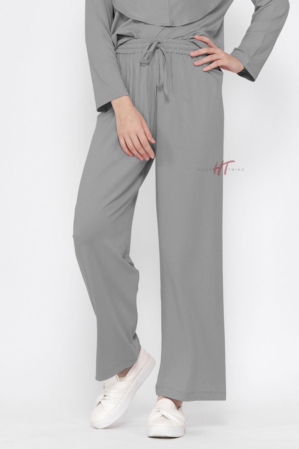 Bottom-Grey