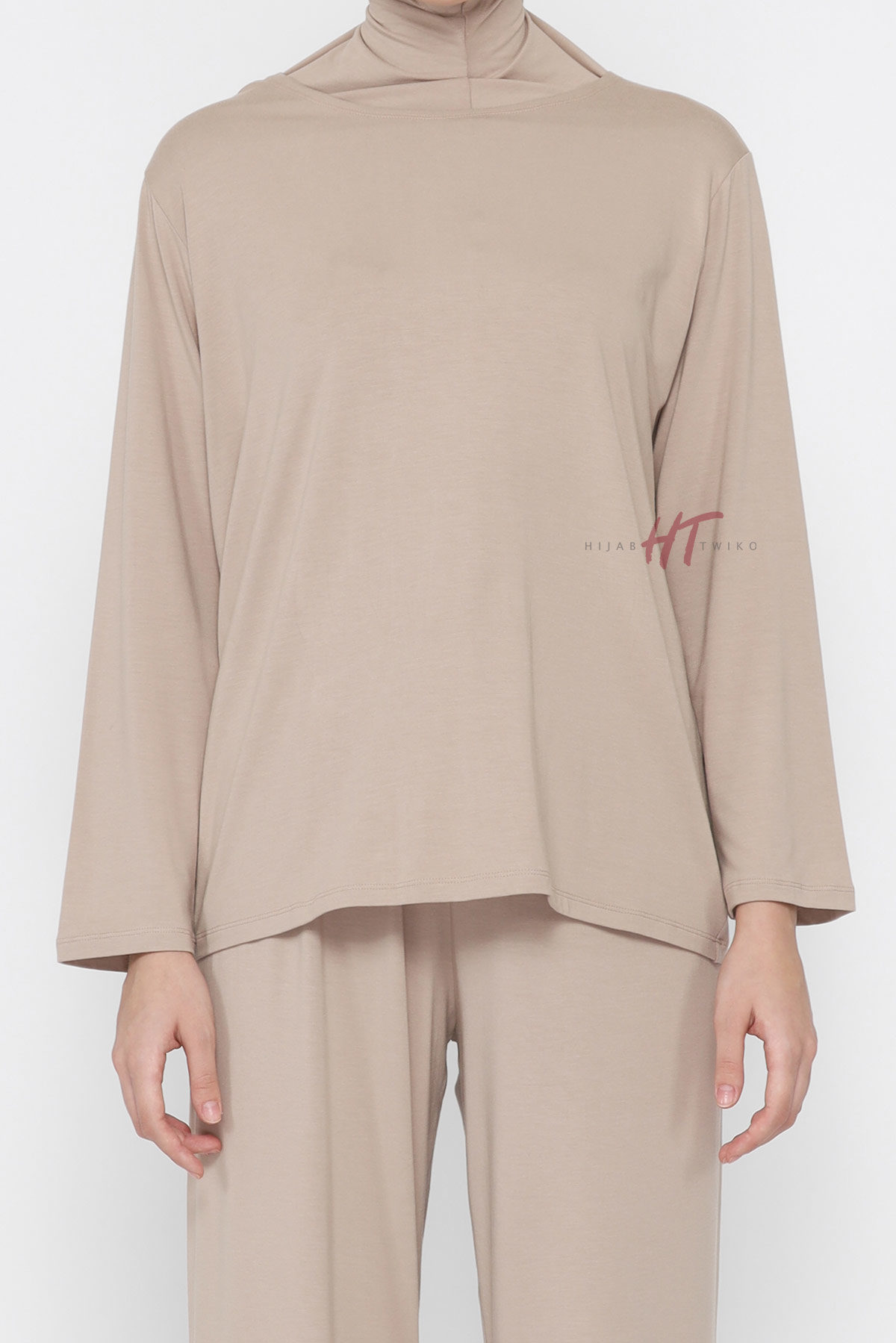 Top-Taupe-Front