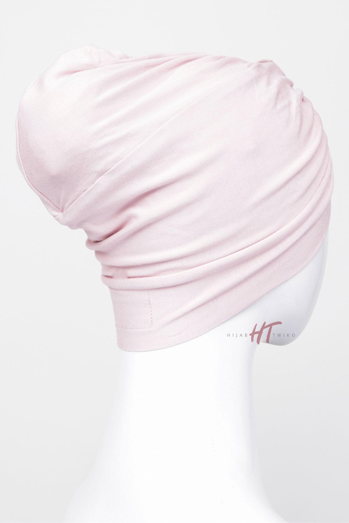 Turban-Pink-Rose-3