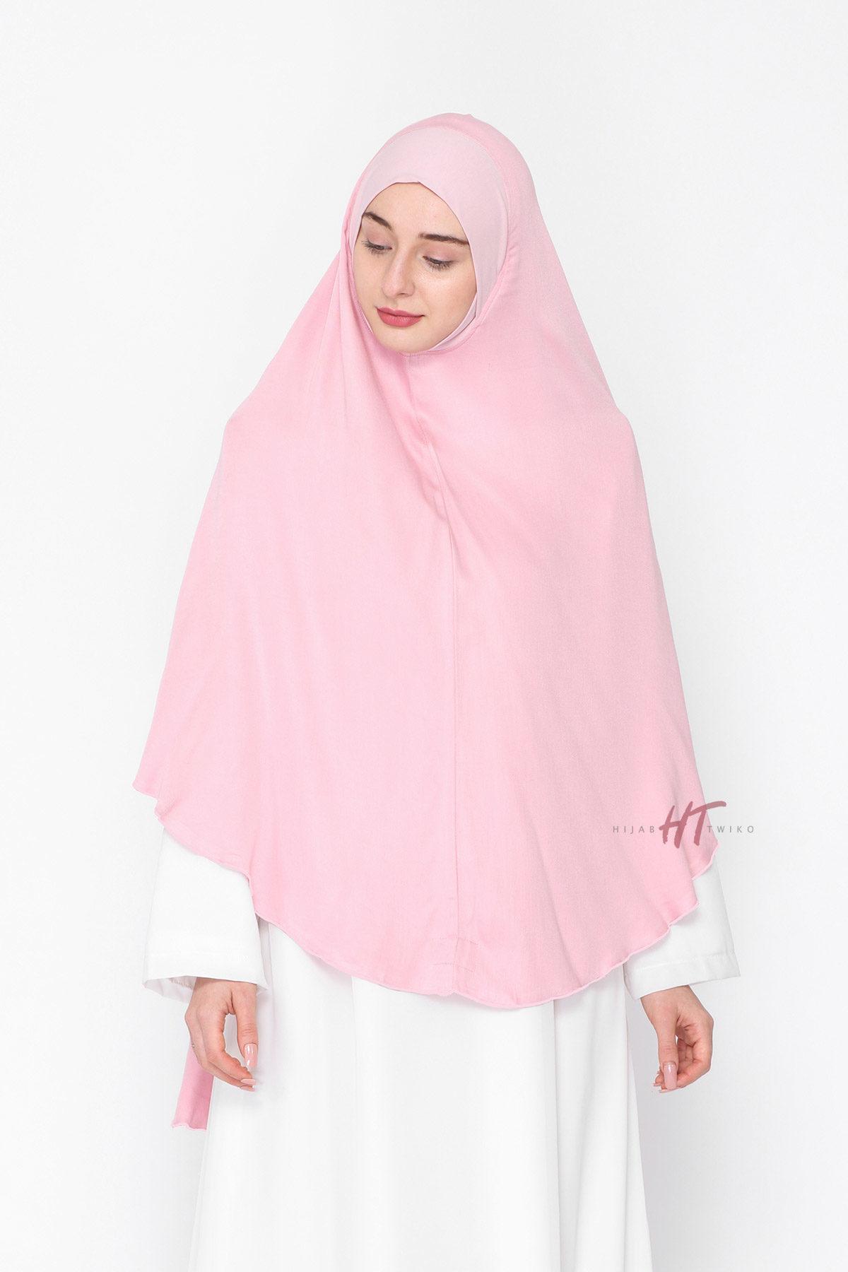 Pink-M1