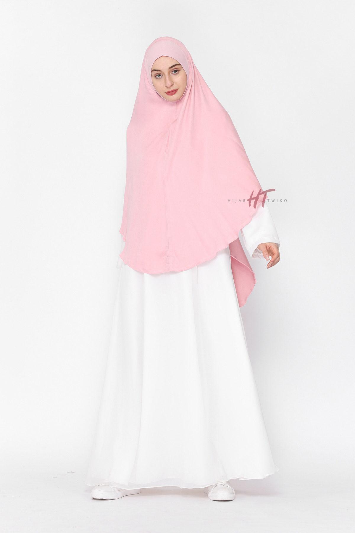 Pink-M2