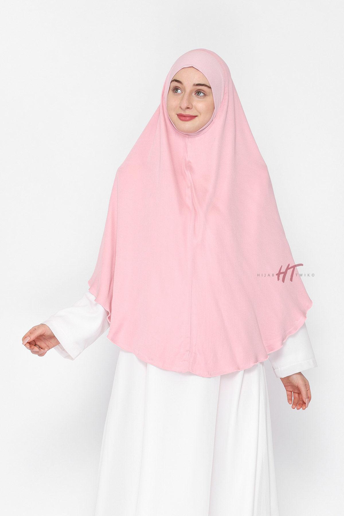 Pink-M3