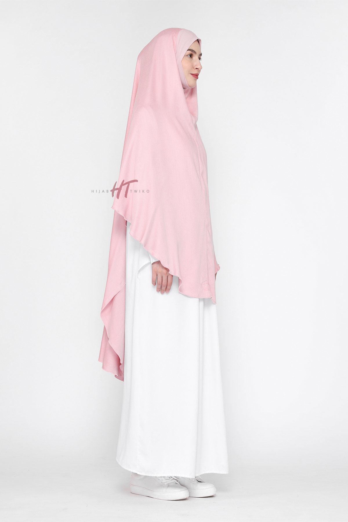 Pink-L3