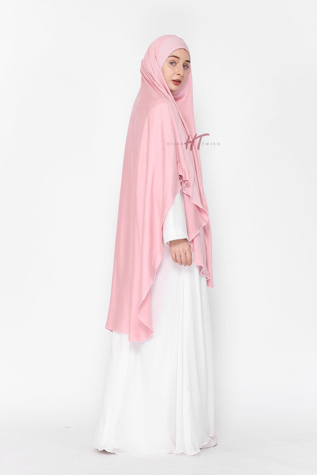 Pink-L5