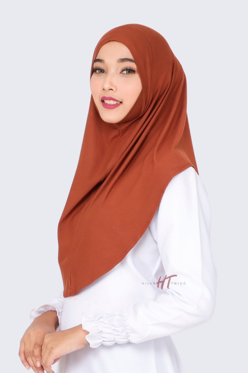 Dara Hijab