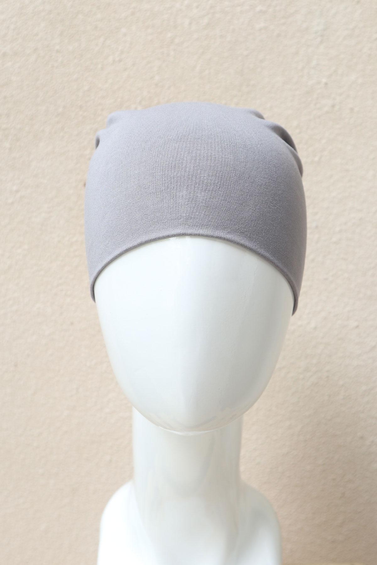 AU-Stone-Grey-4