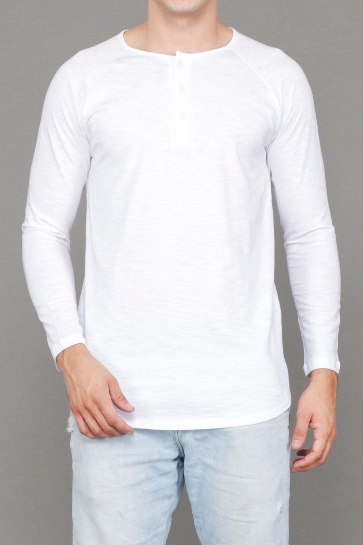 Kintamani-White-3