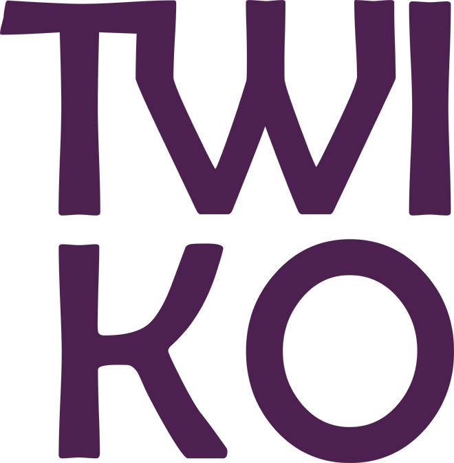 Hijab Twiko